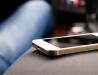 Snart kan mobiltelefonen bota åksjuka